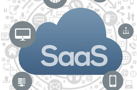saas-graphic