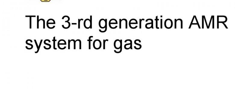 gas_3d