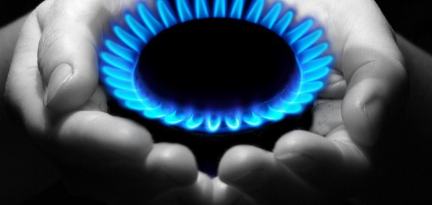 natural_gas_burner-630x365