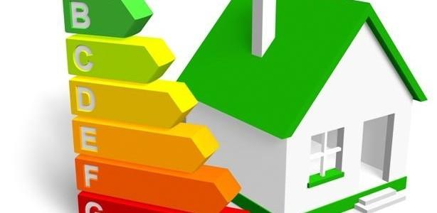 eficienta-energetica-din-romania-discutata-la-conferinta-sistemele-centralizate-de-termoficare-si-eficienta-energetca-2-mize-majore-pentru-viitorul-romaniei-i621621-614x300