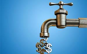 service-revenue-leakage