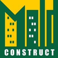 moldconstruct_logo_7089